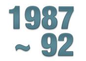 1987-92.jpg