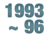 1993-96.jpg