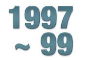 1997-99.jpg